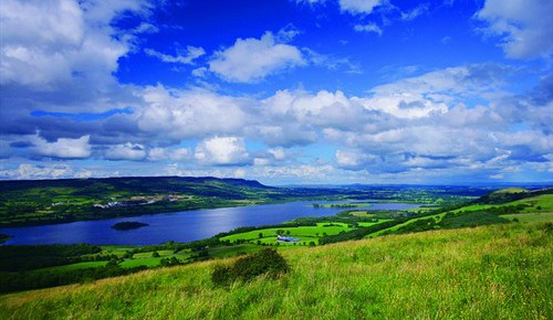 33 Reasons to Visit Fermanagh